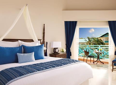 Dreams La Romana Resort Spa Room 24