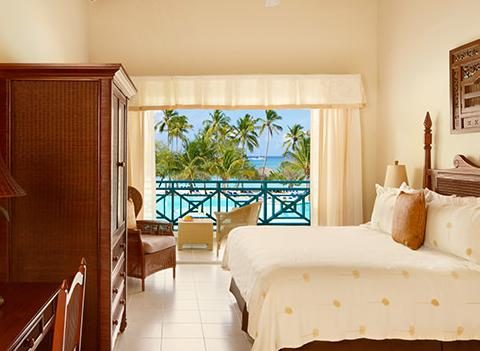 Dreams La Romana Resort Spa Room 4
