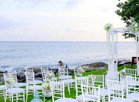 Dreams La Romana Resort Spa Wedding 7