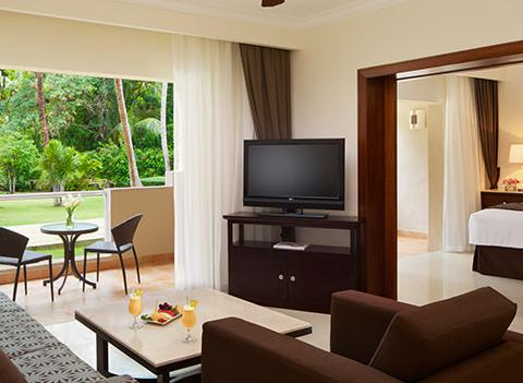 Dreams Palm Beach Punta Cana Room 11