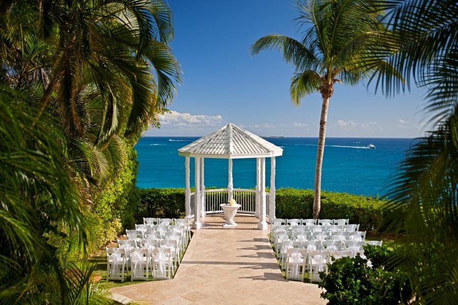 Marriott Frenchman S Reef Morning Star Beach Resort The Best