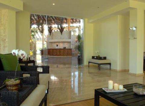 Grand Palladium Bavaro Resort Spa Amenities 1