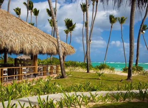Grand Palladium Bavaro Resort Spa Amenities 10