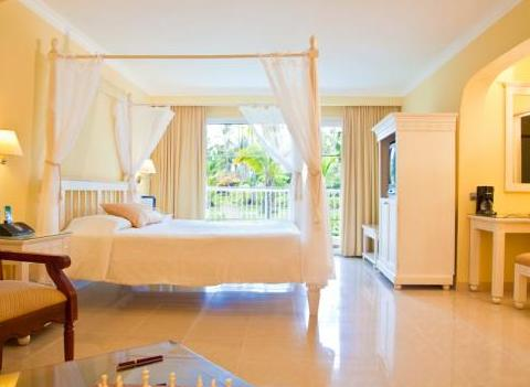 Grand Palladium Bavaro Resort Spa Room 7