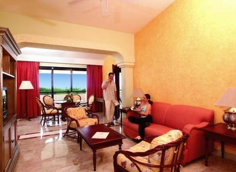 Grand Palladium Colonial Kantenah Room 10