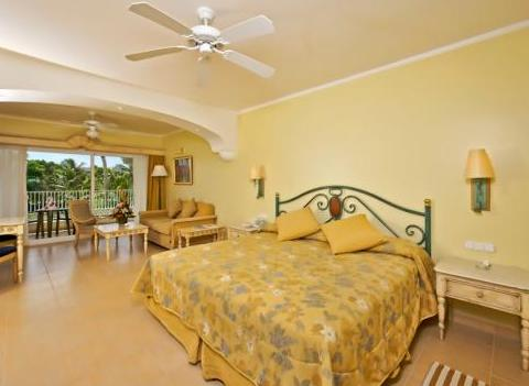 Iberostar Punta Cana Junior Suite
