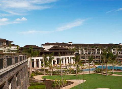 Jw Marriott Guanacaste 5