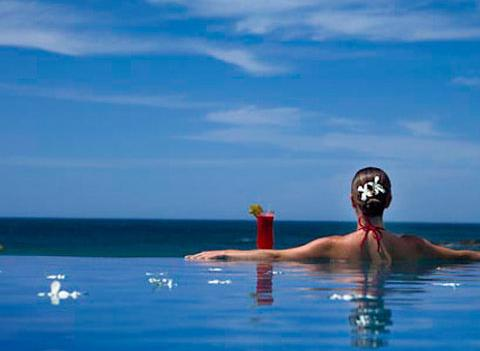 Jw Marriott Guanacaste Pool 3