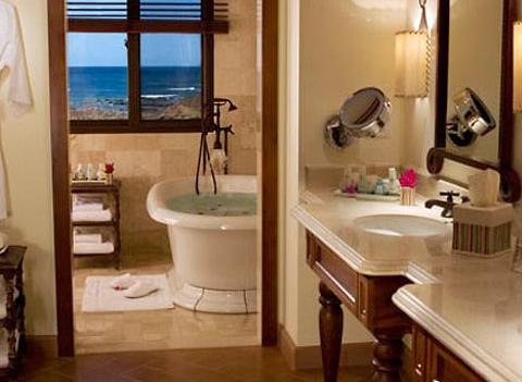Jw Marriott Guanacaste Room 3