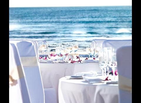 Jw Marriott Guanacaste Wedding 2