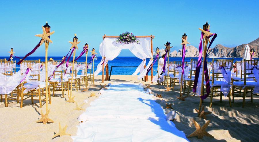 Me Cabo Wedding