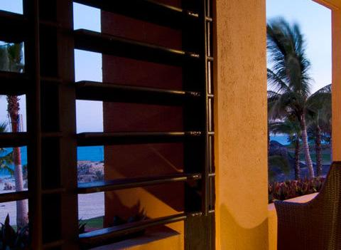 Melia Cabo Real Room 6