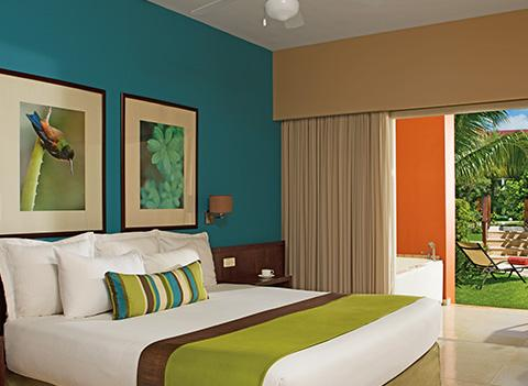now garden punta cana room 3 - Now Garden Punta Cana