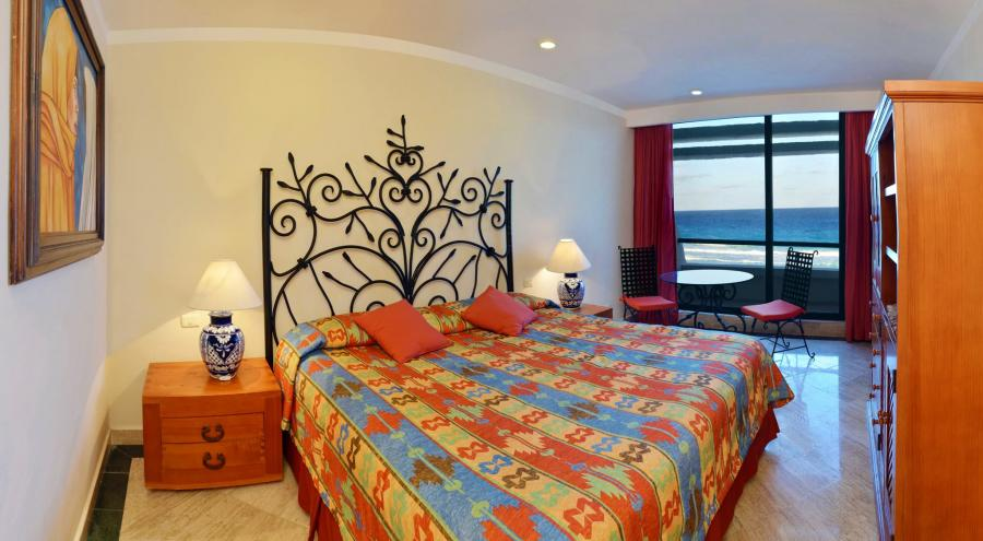 Oasis Cancun Lite Cancun