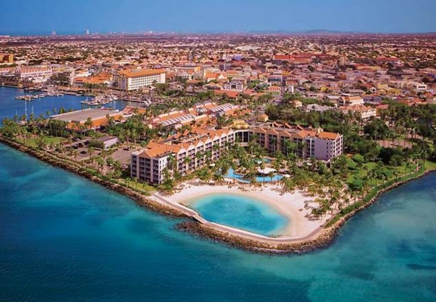 Renaissance aruba resort casino jacuzzi lawer sues casino for her problem