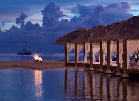 Sandals Negril Beach Resort Spa 4