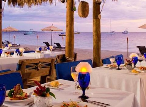 Sandals Negril Beach Resort Spa Beach 15