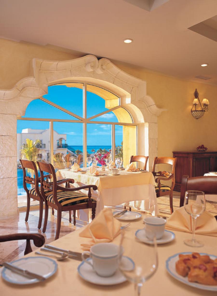 100 secret serving cart dining room tv stand modern decor target boleh teak buffet home - Dining room serving carts ...