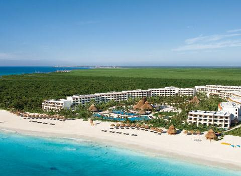 Secrets Maroma Beach Riviera Cancun Beach 2