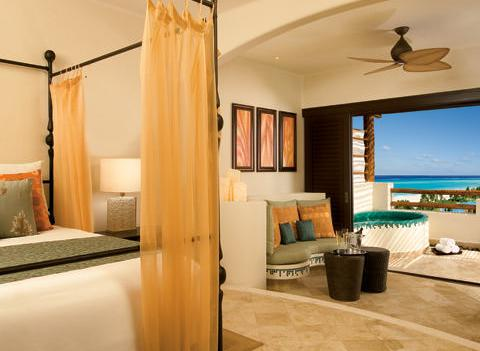 Secrets Maroma Beach Riviera Cancun Room 10