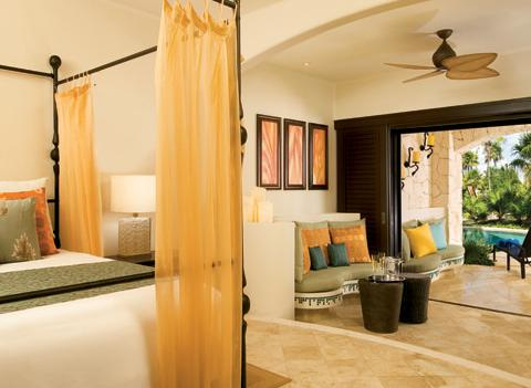 Secrets Maroma Beach Riviera Cancun Room 11