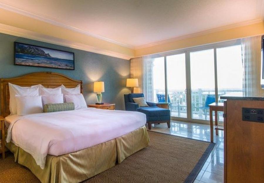 St kitts resort and royal beach casino jumers casino hotel rock island illinois