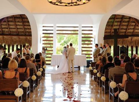 Valentin Imperial Maya Wedding 20