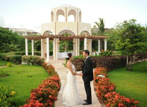 Valentin Imperial Maya Wedding 23
