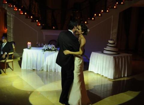 Valentin Imperial Maya Wedding 24