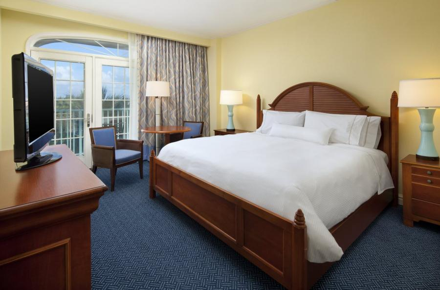 seven mile chat rooms Rooms: adults: room1 gallery room1 wgcgrand 2017-10-03t00:46:54+00:00 learn more the westin grand cayman seven mile beach resort & spa.