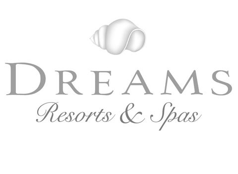 Dreams Resorts
