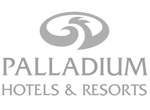 Palladium Resorts