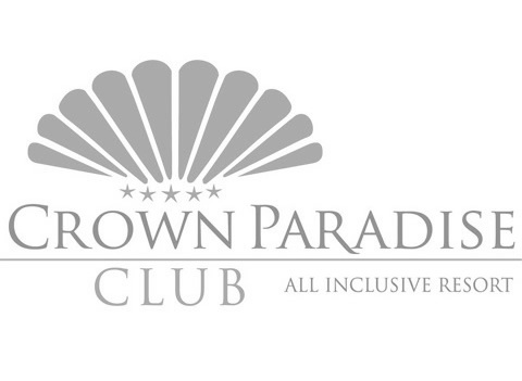 Crown Paradise Hotels