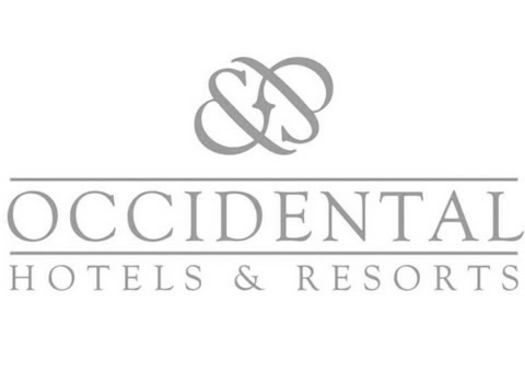 Occidental Hotels and Resorts
