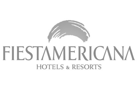 Fiesta Americana Resorts