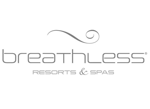 Breathless Resorts