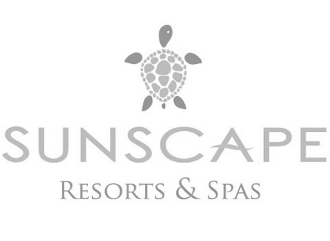 Sunscape Resorts and Spas