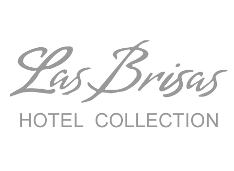 Brisas Hotels & Resorts